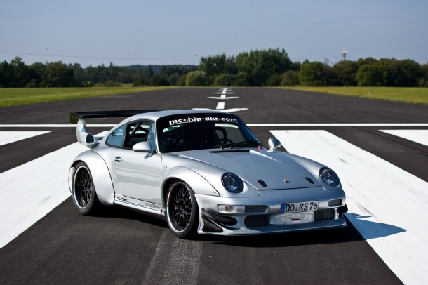 Porsche 993 GT2 Turbo 3.6 Widebody MC600 by mcchip-dkr (2)
