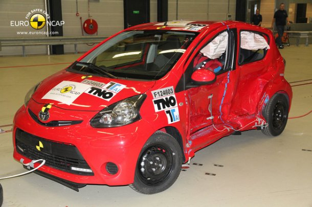 crash-test-toyota-aygo-2012_3