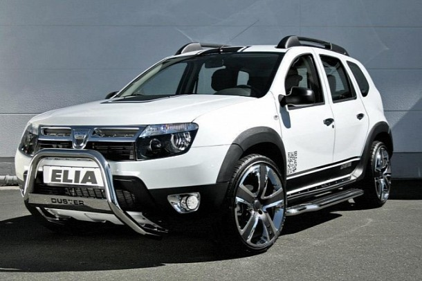 dacia-duster-gets-stormtrooper-makeover-from-elia-photo-gallery-medium_2