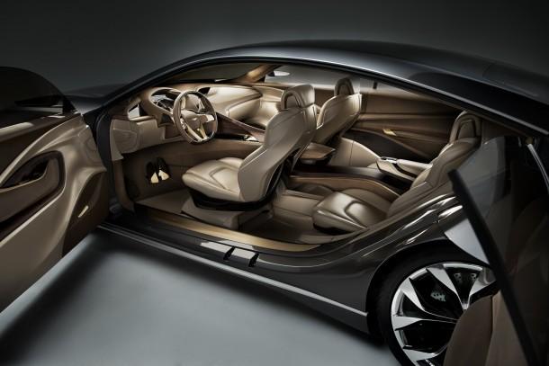 Hyundai HCD-14 Genesis Concept (19)
