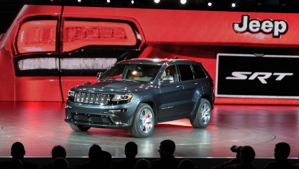 Jeep Grand Cherokee SRT8 2014 (8)