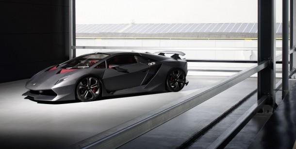 Lamborghini Sesto Elemento (6)