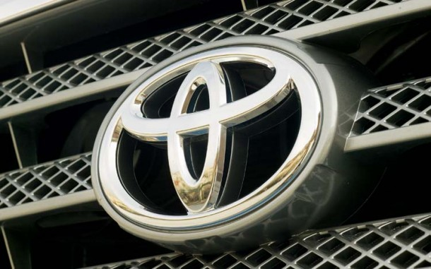 Toyota-badge-image