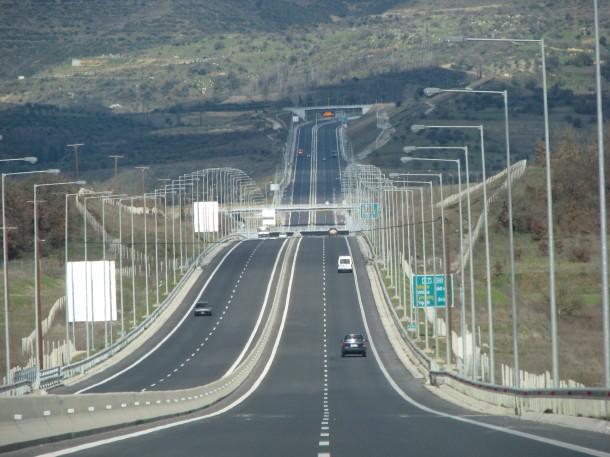 autokinitodromos tripoli