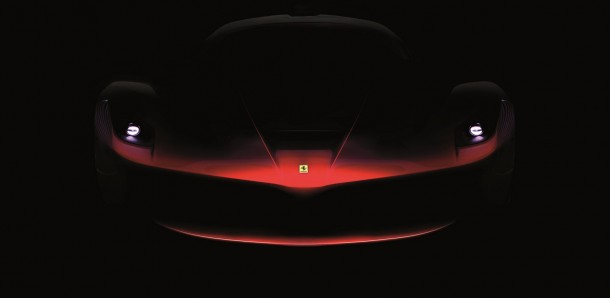 ferrari-f150-teaser-photos-1