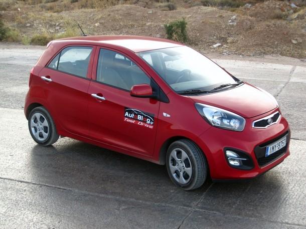 kia-picanto-test-drive-1