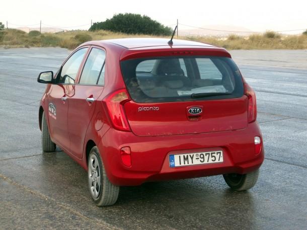 kia-picanto-test-drive-11