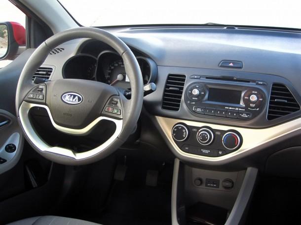 kia-picanto-test-drive-35