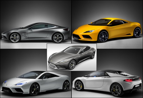 la-auto-lotus-concept