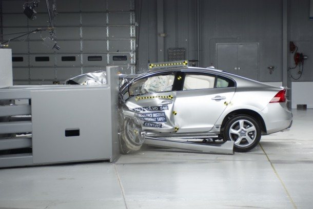 new-type-of-crash-test-aims-for-safer-vehicles-4
