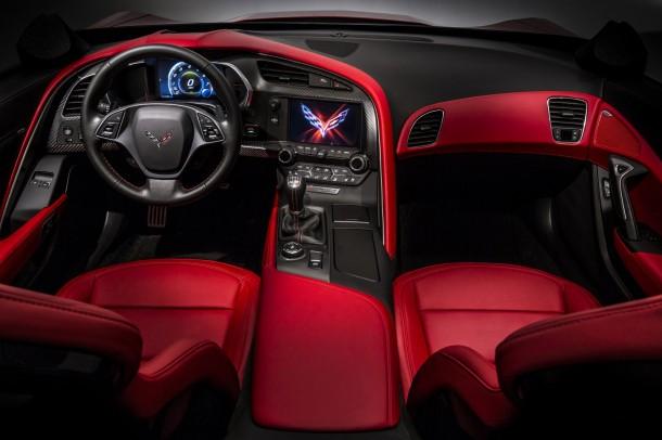 2014-chevrolet-corvette-019