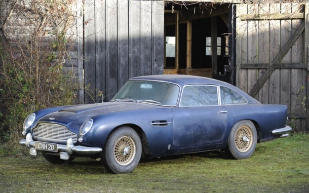 Aston-Martin-DB5-Barn-Find-002