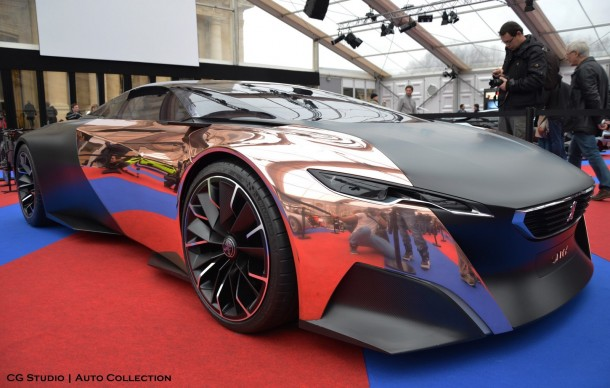 Exposition Concept Cars 2013 (13)