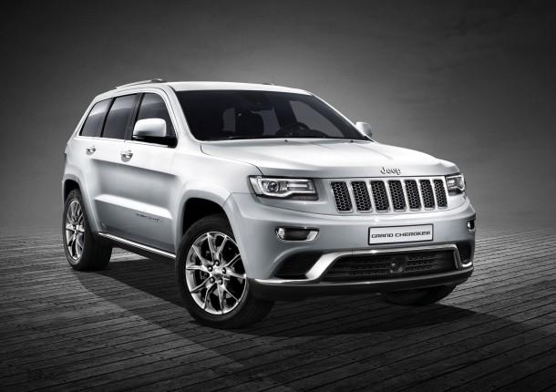 Jeep Grand Cherokee 2014 (1)