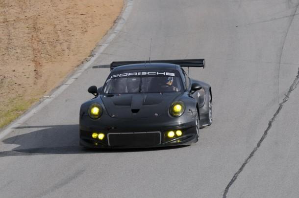 Porsche 911 RSR 2013 (3)