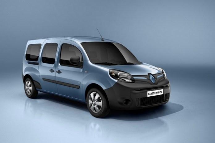 Renault Kangoo 2013 (1)