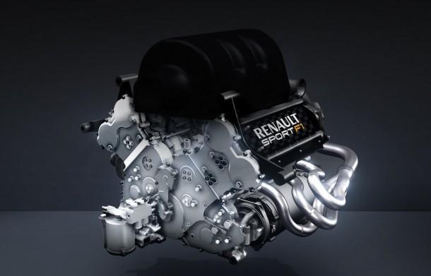 Renault_44296_global_en