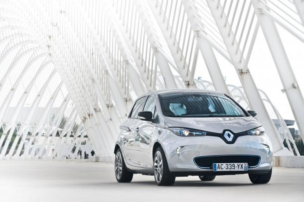 Renault_44561_global_en