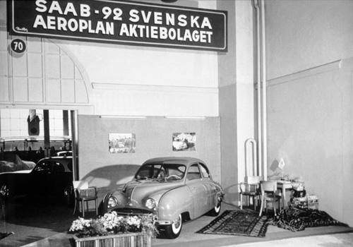 Svensk_Aeroplan_Aktiebolaget