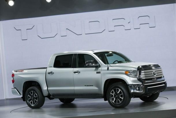 Toyota Tundra 2014 (41)