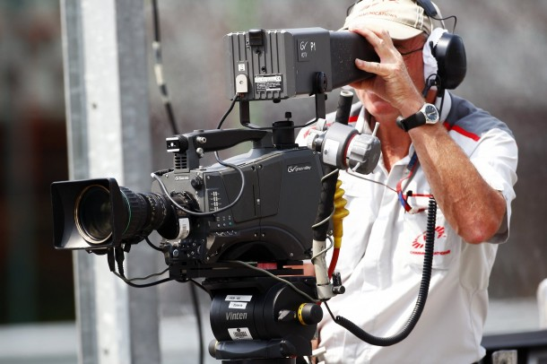 fom-cameraman-hungary-2010
