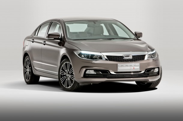 qoros-3-sedan-front-qtr-wheels-turned1