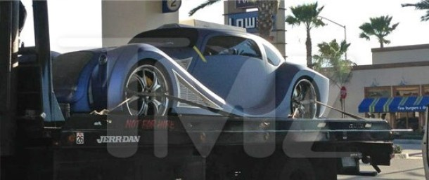 will-i-am-car 2