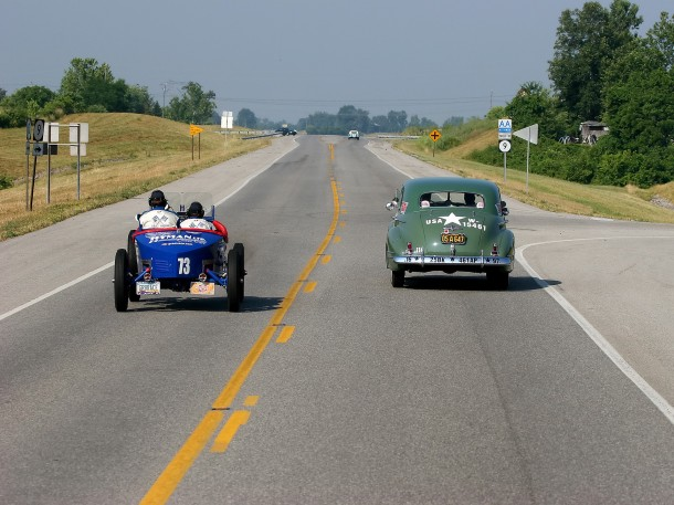 1928-Ford-Model-A-Boattail-Speedster-Rear-Left-Lane-1920x1440