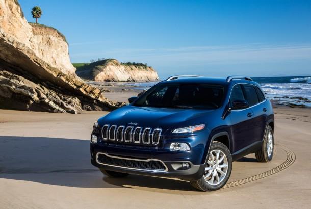 2014-jeep-cherokee-1
