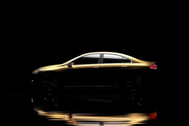 Suzuki Authentics concept teaser