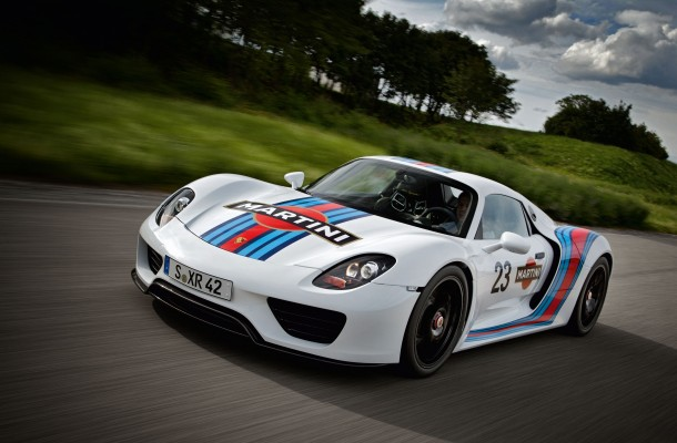 918-Martini-front-angle