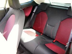 Alfa Romeo MiTo 1.3 JTDM-2 Test Drive (68)