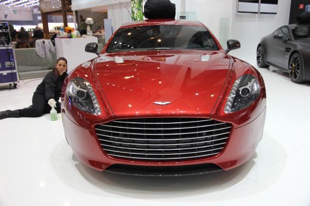 Aston Martin Rapide S (1)