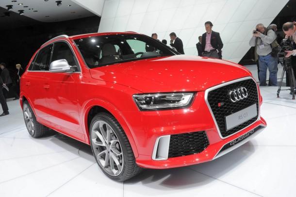 Audi RS Q3 (28)