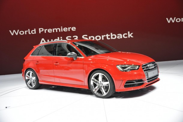 Audi in Geneva 2013 (16)