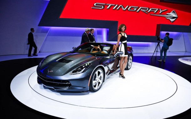 Chevrolet-Corvette-C7-Stingray-Convertible-4413