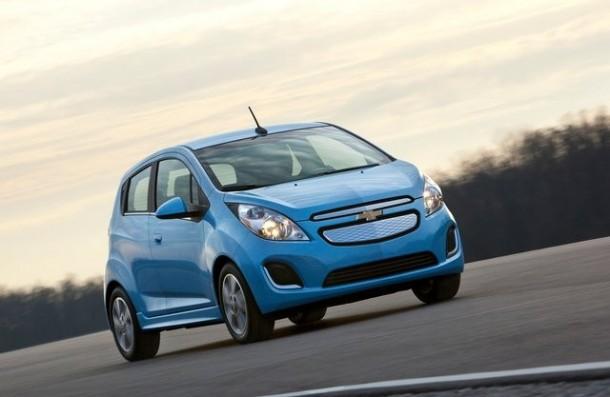 Chevrolet-Spark_EV_2014_photo_01