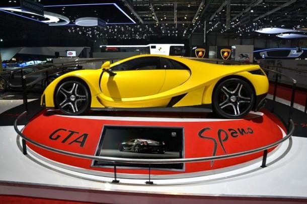 GTA Spano 2013 (3)
