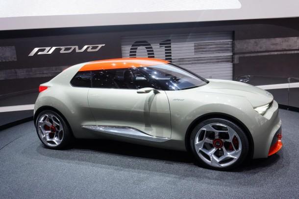 Kia Provo Concept (20)