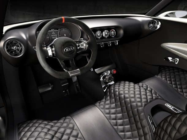 Kia Provo Concept 2013 (14)
