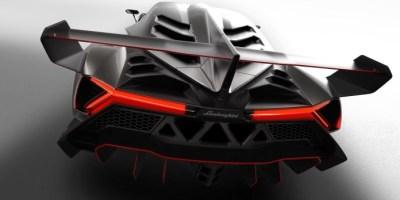 Lamborghini,Hyperveloce,Aventador,Superveloce,Φετινο,Ερχομενη