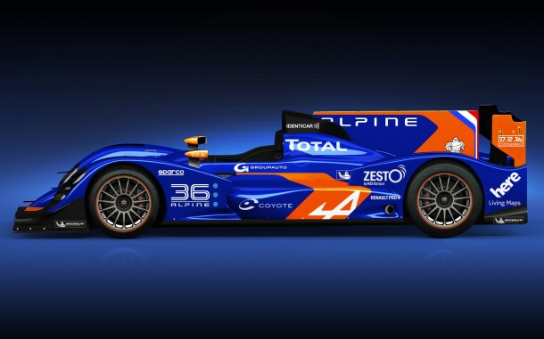 No36 Alpine-Nissan (1)
