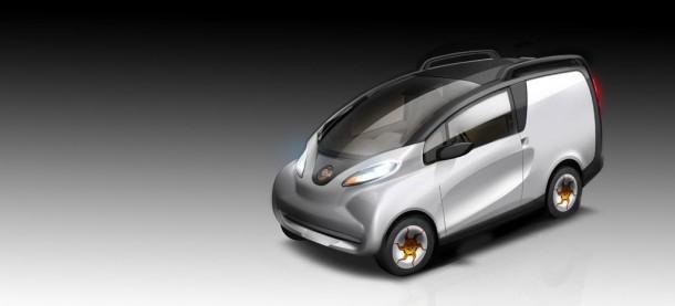 Tata eMO-C Concept (1)