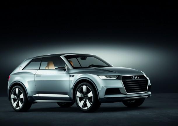 audi-crosslane-coupe-concept-6