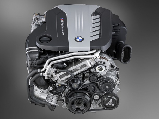 bmw-m-performance-twinpower-turbo-engine-six-cylinder-diesel-n57s-18