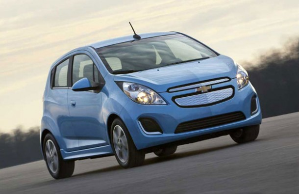 chevy-spark-ev-action-opt