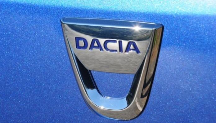dacia-sandero-7_0