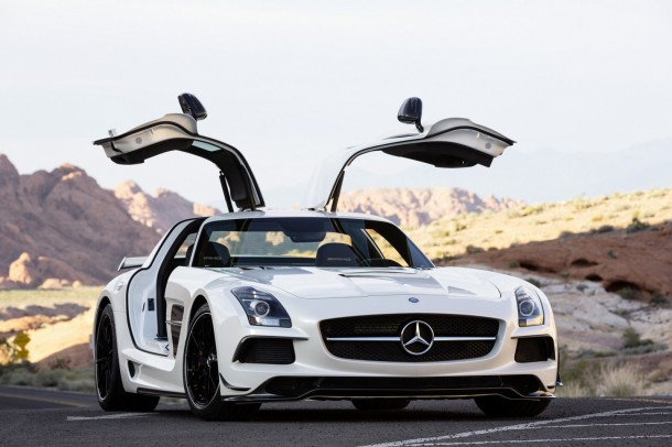 mercedes-benz-sls-amg-black-series-2014-12