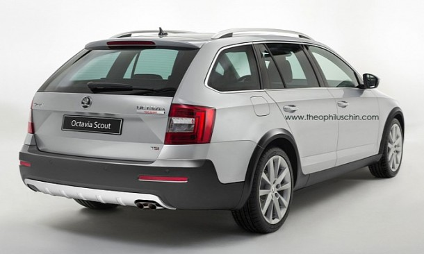 upcoming-skoda-octavia-scout-renderings-medium_1