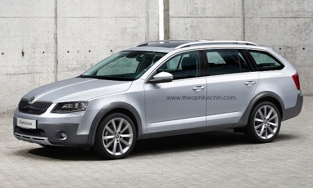 upcoming-skoda-octavia-scout-renderings-medium_2